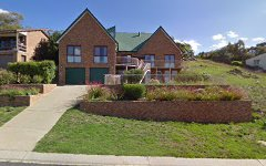 15 Candelbark Circuit, Jindabyne NSW