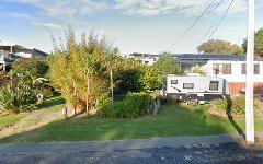 102 Lamont Street, Bermagui NSW