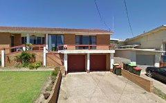 94 Lamont Street, Bermagui NSW
