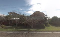 5 Corunna Street, Bermagui NSW