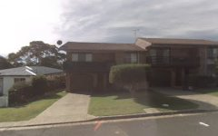 2/21 Montague Street, Bermagui NSW
