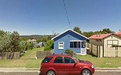10 Barragoot Street, Bermagui NSW