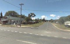 128 Evans Road, Nimmitabel NSW