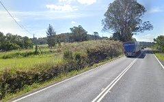 28 Bellmount Lane, Brogo NSW