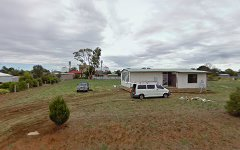 Lot 4 Burge Court, Colbinabbin VIC