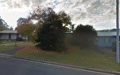 8 Corridgeree Road, Tarraganda NSW