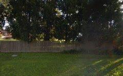 1446 Tarraganda Lane, Tarraganda NSW