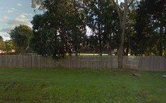 1448 Tarraganda Lane, Tarraganda NSW