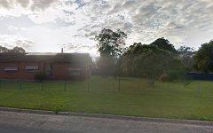 1452 Tarraganda Lane, Tarraganda NSW