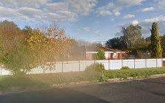 1 Corridgeree Road, Tarraganda NSW