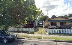 55 East Street, Bega NSW