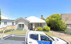 9 Pedan Street, Bega NSW
