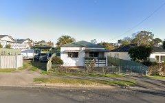 63 East Street, Bega NSW