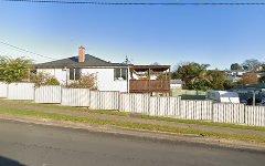 25 Carp Street, Bega NSW