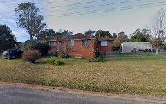 1 Tathra Road, Bega NSW