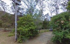 2 Mogareeka Avenue, Mogareeka NSW