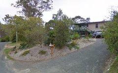 12 Mogareeka Avenue, Mogareeka NSW
