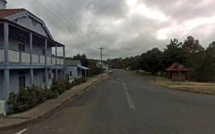 15 Sharpe Street, Candelo NSW