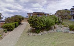 12 The Grove, Tura Beach NSW