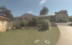 5 Mackillop Court, Tura Beach NSW