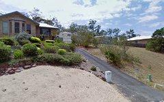 21 Camilla Court, Mirador NSW