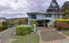 83 Berrambool Drive, Merimbula NSW