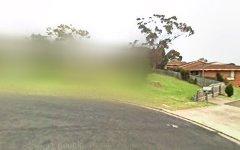 36 Munn Street, Merimbula NSW