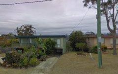90 Merimbula Drive, Merimbula NSW