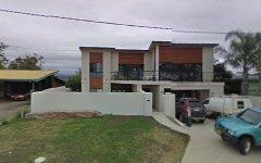 84 Merimbula Drive, Merimbula NSW
