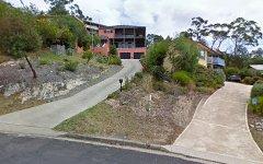 3 Sapphire Crescent, Merimbula NSW