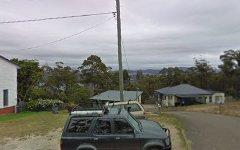 64 Merimbula Drive, Merimbula NSW
