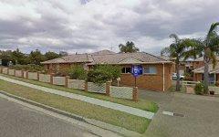 4/53 Merimbula Drive, Merimbula NSW