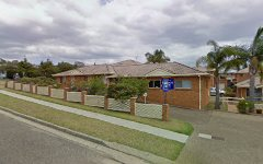 11/53 Merimbula Drive, Merimbula NSW