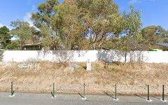 4849 Calder Highway, Ravenswood VIC