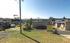 7/7 Chapman Avenue, Merimbula NSW