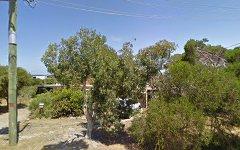 3/2 Yarai Street, Merimbula NSW
