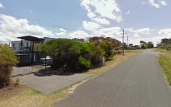 13 Cliff Street, Merimbula NSW