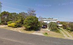 4 Wharf Street, Merimbula NSW