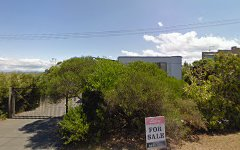 14 Cliff Street, Merimbula NSW