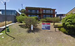 6 Tasman Street, Merimbula NSW
