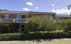 5/53 Ocean Drive, Merimbula NSW