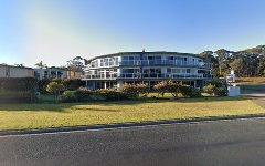 10/68 Arthur Kaine Drive, Merimbula NSW