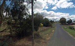 99999 Head Street, Bombala NSW