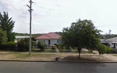 199 Maybe Street, Bombala NSW