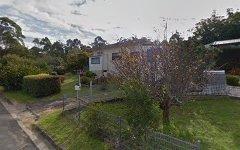 14 Pambula Lane, Pambula NSW