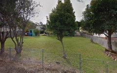 16 Brunker Street, Pambula NSW