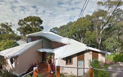 2 Taleeban Street, Pambula Beach NSW