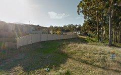 415 Marlin Avenue, Eden NSW
