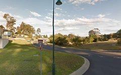 35 Marlin Avenue, Eden NSW