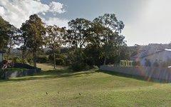 3 Kingfisher Circuit, Eden NSW